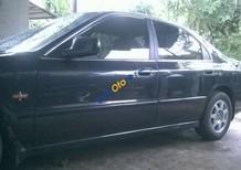 Bán ô tô Honda Accord sản xuất năm 1997, xe nhập chính chủ