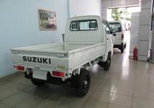 Cần bán xe tải 5 tạ cũ mới tại Hải Phòng 01232631985
