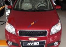 Bán Chevrolet Aveo, kinh doanh hiệu quả - Vay 90% - gía tốt miền nam 0912844768