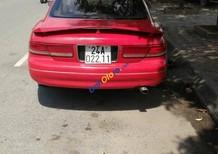 Cần bán lại xe Mazda 929 sản xuất năm 1997, màu đỏ, giá chỉ 97 triệu