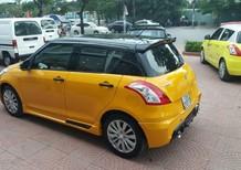 Cần bán xe Swift rẻ nhất Hải Phòng 01232631985