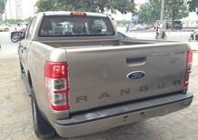 Bán Ford Ranger XLS MT 4 x 2 2017, nhập khẩu, giá 610tr