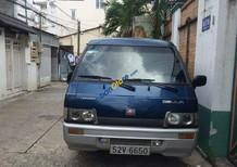 Cần bán xe Mitsubishi L300 năm sản xuất 1991, xe nhập