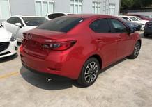 Mazda 2 2018 All new, giá hấp dẫn, khuyến mãi lớn, giao xe ngay, LH: 0975.930.716