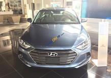 Cần bán xe Hyundai Elantra năm sản xuất 2016, 588 triệu