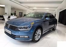 Bán xe Volkswagen Passat S 1.8 TSI sản xuất 2016, xe nhập