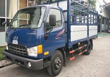 Xe tải Ollin 3,5 tấn Trường Hải mới nâng tải 2017 LH: 098.253.6148