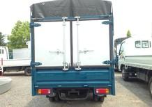 Cần bán gâp xe tải KIA K190 tải trọng 1,9 tấn có khuyến mại đặc biệt