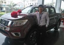 Cần bán Nissan Navara 2.5EL Premim , màu bạc, nhập khẩu nguyên chiếc. LH 0985411427