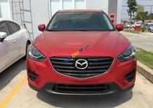 Mazda Hải Dương bán xe Mazda CX5 2016 giao xe nhanh - Giá tốt. L/H: 0974.366.344 để hưởng ưu đãi hơn
