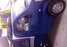 Bán xe tải nhẹ 800kg Xe tải dongben 800kg giá tốt nhất Đại lý xe Dongben 800kg giá rẻ