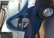 Ưu đãi xe tải Thaco Towner 950A tải trọng 8 tạ 9 tạ tại Hải Phòng