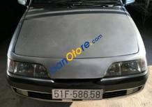 Bán Daewoo Espero 2.0 năm 1995, màu bạc, xe nhập chính chủ, 78 triệu