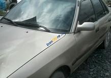 Bán Toyota Corolla đăng ký lần đầu 1992, nhập khẩu, giá 85tr