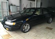 Bán Ford Taurus sản xuất năm 1995, màu đen, nhập khẩu số tự động