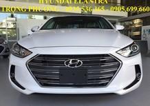 mua xe  Elantra 2017 đà nẵng, LH : TRỌNG PHƯƠNG – 0935.536.365