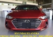 Cần bán xe Hyundai Elantra 2018 đà nẵng, ,LH 24/7 : TRỌNG PHƯƠNG - 0935.536.365