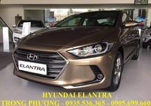 Cần bán xe Elantra đà nẵng ,LH : TRỌNG PHƯƠNG – 0935.536.365