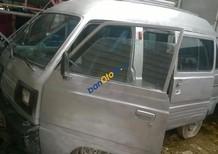 Cần bán xe Suzuki Super Carry Van sản xuất năm 1985, 49 triệu