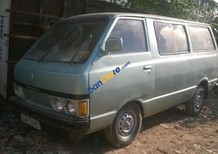 Bán xe cũ Nissan Lago năm 1987 còn mới, giá tốt
