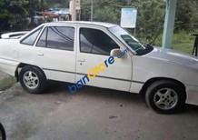 Bán Daewoo Racer đời 1994, màu trắng