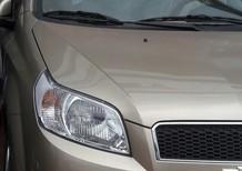Cần bán xe Chevrolet Aveo LT - XE MỸ đẳng cấp Mỹ