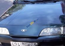 Bán Daewoo Espero năm 1996, màu xám