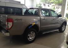 Bán xe Ford Ranger XLT 2.2L 4x4, nhập khẩu nguyên chiếc
