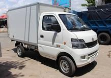 Đại lý bán xe tải Veam Mekong 850kg giá tốt nhất Giá xe tải Veam Mekong 850kg giá trả góp giá tốt