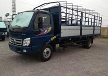Giá xe tải Ollin 7 tấn Trường Hải Thaco Ollin700-LH Mr. Hiếu 0938.904.131