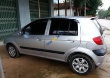 Bán Hyundai Getz sản xuất 2009