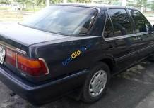 Cần bán xe Honda Accord EX năm sản xuất 1993, màu đen