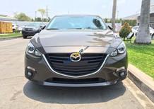 Bán Mazda 3 1.5L 2016 năm 2016 giá 705tr