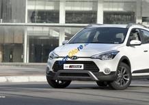 Bán Hyundai i20 Active 1.4 AT nhập khẩu nguyên chiếc