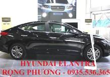 giá xe Hyundai Elantra 2018 đà nẵng, LH : TRỌNG PHƯƠNG – 0935.536.365,hỗ trợ vay 80%-6 năm LS cố định 0.64%/tháng