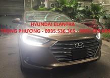 Hyundai Elantra 2018 Đà Nẵng, LH : TRỌNG PHƯƠNG - 0935.536.365