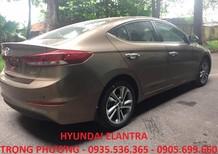 mua xe trả góp Hyundai Elantra đà nẵng, LH : TRỌNG PHƯƠNG - 0935.536.365