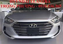 Cần bán xe Elantra 2018 đà nẵng,LH : 0935.536.365 – TRỌNG PHƯƠNG