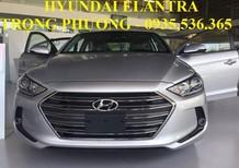 Vay mua xe Elantra 2018 đà nẵng, LH : TRỌNG PHƯƠNG - 0935.536.365