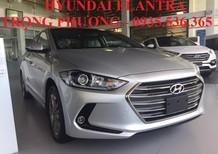 Bán Hyundai Elantra 2018 đà nẵng, giá tốt nhất đà nẵng, LH : TRỌNG PHƯƠNG - 0935.536.365. Hỗ trợ thủ tục đăng ký