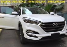 Bán xe Hyundai Tucson 2018 đà năng,xLH : TRỌNG PHƯƠNG – 0935.536.365, hỗ trợ 70-80%- chỉ cần trả trước 300tr
