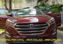 Hyundai Tucson nhập khẩu đà nẵng,LH : TRỌNG PHƯƠNG – 0935.536.365