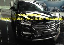 Hyundai Santa Fe đà nẵng ,LH : TRỌNG PHƯƠNG – 0935.536.365