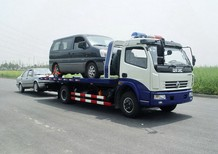 Xe cứu hộ giao thông, xe cứu hộ giao thông có gắn cẩu, xe cứu hộ giao thông có sàn chở xe