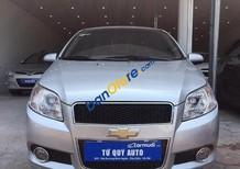 Cần bán xe Chevrolet Aveo LT sản xuất 2015