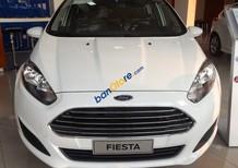Bán Ford Fiesta 1.5 Titanium mới 100%, giá rẻ, tặng thêm phụ kiện, hotline 0942552831