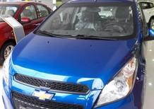 Cần bán Chevrolet Spark 1.2 LS 2017, đủ màu, LH 0934022388 Thảo để nhận nhiều ưu đãi