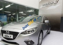 Mazda Vinh Nghệ bán Mazda 3 1.5 Hatback 2016