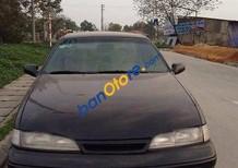 Bán Daewoo Prince 1.8S năm 1996, màu đen