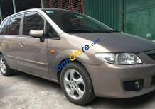 Bán Mazda Premacy sản xuất năm 2005 chính chủ, 295tr